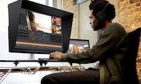 Dell bringt 4K-Monitor mit 2.000 Mini-LED für Grafikdesigner und Videoprofis