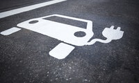 Falschparker auf E-Auto-Platz müssen mit raschem Abschleppen rechnen