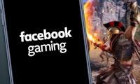 Facebook Gaming startet Programm für Schwarze Streamer