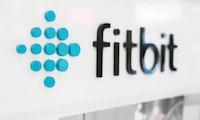 Fitbit-CEO: Wollen den Google-Deal noch 2020 abschließen