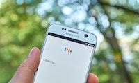 Google Assistant erkennt Songs nur durch euer Summen