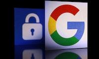 Google One: Cloud-Abonnenten bekommen VPN-Schutz ohne Aufpreis