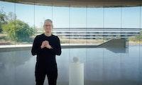 Homepod Mini für unter 100 Euro: Apple startet Smartspeaker-Preisoffensive