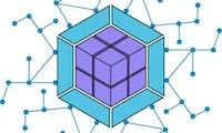 Webpack 5 stellt Killer-Feature für Micro-Frontends vor