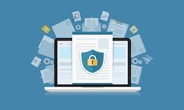 Das Datenschutz-Drama: So einfach vermeidest du die Nutzung von Servern in den USA