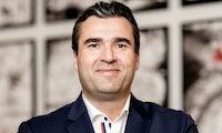 Ebay: So will der neue Deutschland-Chef Oliver Klinck den Marktplatz führen