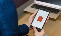 App-Tipp: Beliebte PDF-App heute kostenlos im Play Store