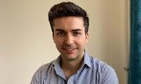 HR-Tech-Startup Kenjo sammelt über 5 Millionen Euro an Startkapital
