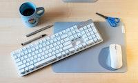Razer Pro Click und Pro Type im Test: So schlägt sich der Gaming-Spezialist im Büro