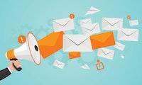 Der große Werbemittel-Test mit überraschendem Ergebnis: Brief schlägt Postkarte