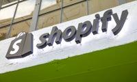 Shopify Plus: Neue Variante für große Händler mit internationalen Ambitionen