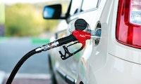 Google Maps kann jetzt bei der Suche nach günstigen Benzin-Preisen helfen