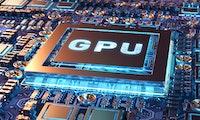 GPU-as-a-service: So kannst du deine Prozessorleistung günstig mieten