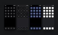 Designer verdient mit iPhone-Icons über 100.000 Dollar in einer Woche