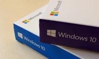 Windows-10-Herbstupdate mit neuem Startmenü ist da – das sind die Neuerungen