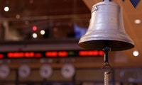Allegro: Polnischer Amazon-Rivale legt größten Börsengang Europas 2020 hin