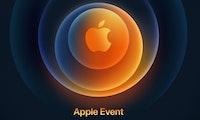 iPhone 12, Homepod Mini und mehr: Was auf dem heutigen Apple-Special-Event vorgestellt werden könnte