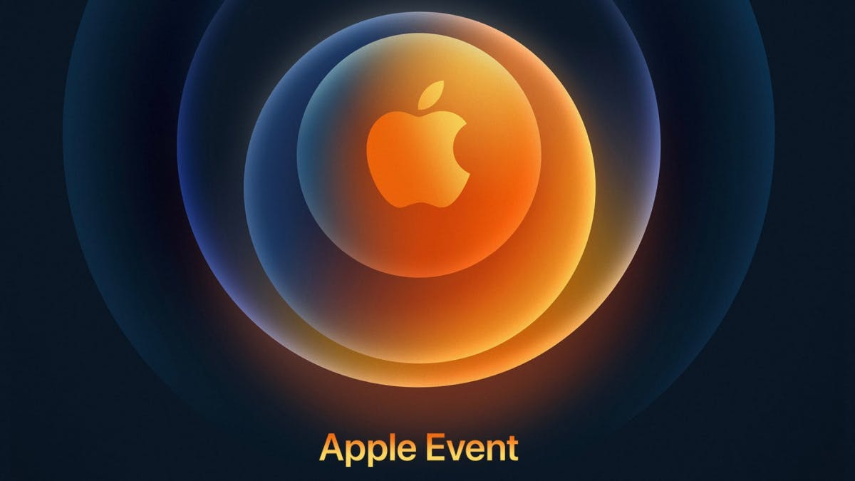 iPhone 12, Homepod Mini und mehr: Was auf dem heutigen ...