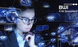 BWI und Bundesministerien auf Innovationskurs