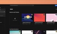 Codesandbox: Plattform für kollaborative Webentwicklung sichert sich 12,7 Millionen Dollar frische Mittel