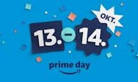 Amazon Prime Day: Hier erfahrt ihr, welche Schnäppchen es geben wird