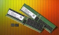 SK Hynix kündigt weltweit ersten DDR5-Arbeitsspeicher an