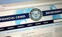 60 Millionen Dollar Strafe: US-Behörden gehen erstmals gegen Bitcoin-Mixer vor