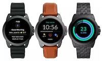 Gen 5E: Fossil bringt neue Smartwatch mit alter Technik und weniger Features