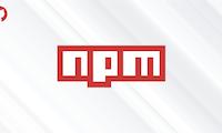 Mit Workspaces und automatisierten Peer-Dependency-Installationen: npm 7.0.0 ist da
