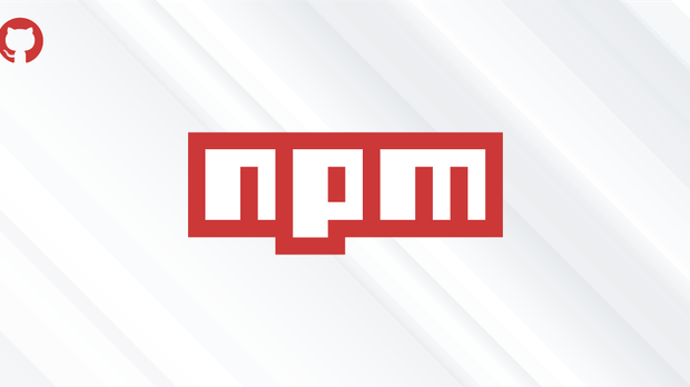 Mit Workspaces und automatisierten Peer-Dependency-Installationen: npm 7.0.0 ist da