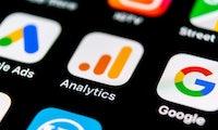 Google Analytics 4 Properties – sollten Nutzer umsteigen?