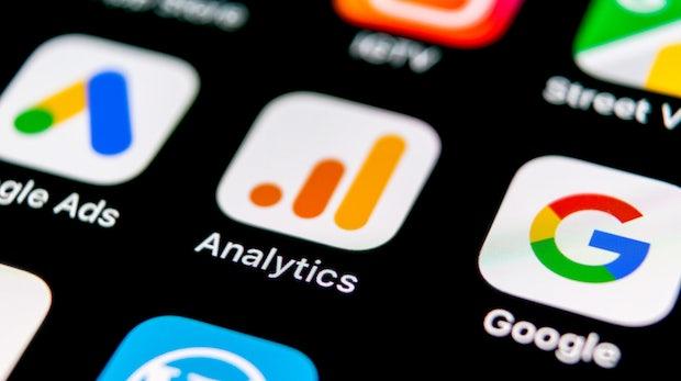 17 kostenlose Online-Marketing-Tools von Google