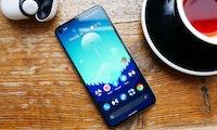 Pixel 5 im Test: Googles Antwort auf das iPhone 12