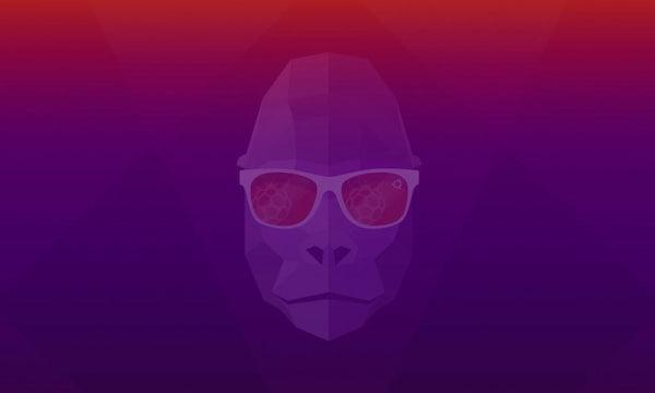 Groovy Gorilla: Ubuntu 20.10 ist da – mit voller Unterstützung für Raspberry Pi