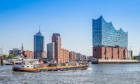 Smart-City-Index: Das sind Deutschlands smarteste Städte