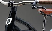 Serial 1: Harley Davidson zeigt sein erstes E-Bike