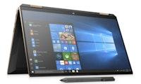 Neue Evo-Geräte: HPs Spectre X360 13 für November angekündigt