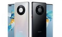 Aufbruch in eine neue Welt: Der Huawei-Kosmos