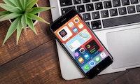 iOS 14: Die besten Widget-Apps für dein iPhone