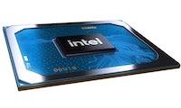 Iris Xe Max: Intel bringt separaten Grafikchip für Notebooks und den Desktop-PC