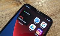 Covid-19: So baut ihr euch ein Inzidenz-Wert-Widget für iOS 14