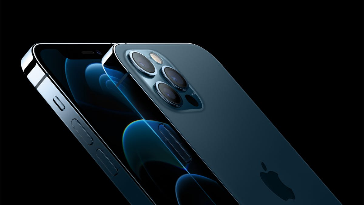 iPhone 13: Everything We Think We Know About The New Apple Phones