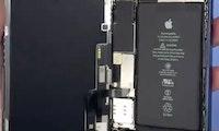 iPhone 12 besitzt wohl bisher deaktivierte Ladefunktion