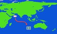 Voll retro: So könnt ihr die Position der ISS tracken – auf eurer Nintendo-Spielkonsole aus den 80ern