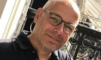 """""""Vor der Pandemie war ich 220 Tage im Jahr unterwegs"""" – Jens Rassloff von KPMG"""