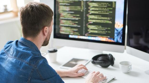 Angry Nerds: Atlassians Shift zum Agile CMS
