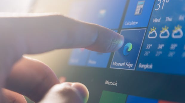 Zusatznutzen dringend gesucht: Microsoft Edge bringt Coupon-Tool für preisbewusste Shopper
