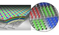 Forscher entwickeln neue Technologie für Displays mit 10.000 dpi