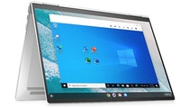 Parallels Desktop: Microsofts Office-Suite landet auf Chromebooks