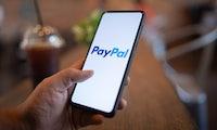 Gamechanger? Paypal unterstützt Kryptowährungen - Kurse gehen durch die Decke